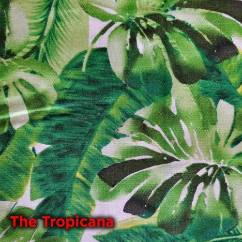The-Tropicana