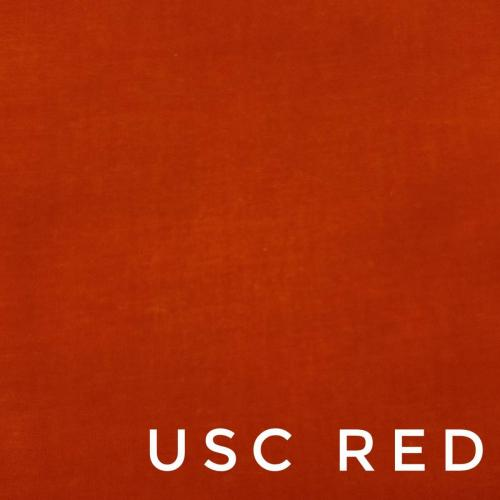 USC RED