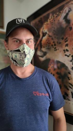 Vega Facemask Gallery 03