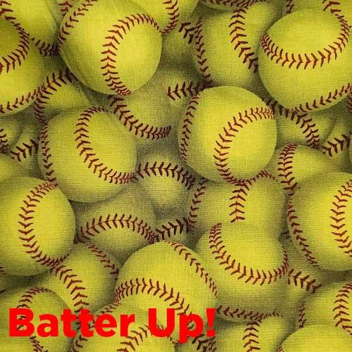 batter-up-green