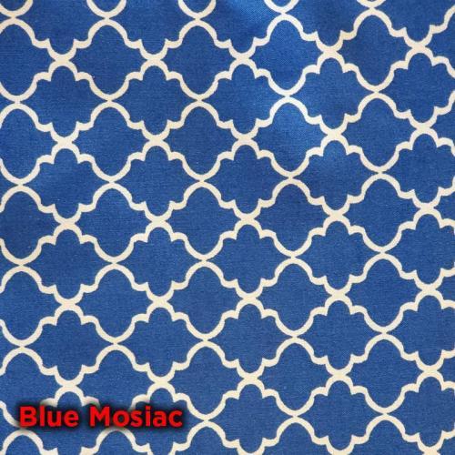 blue-mosiac