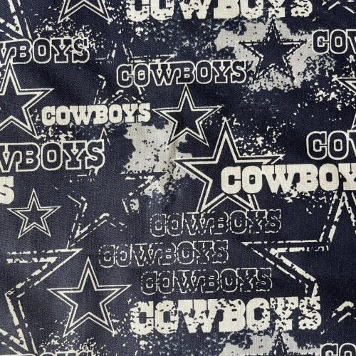 dallas cowboys (1)