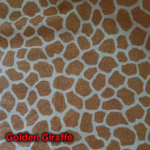 golden-giraffe