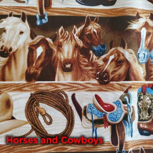 horses-and-cowboys