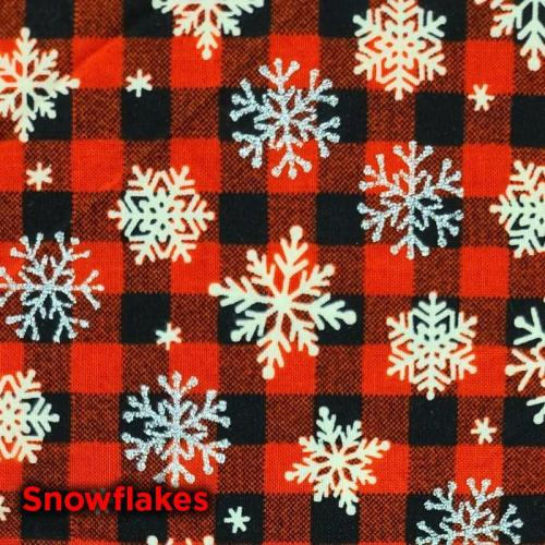 snwflakes