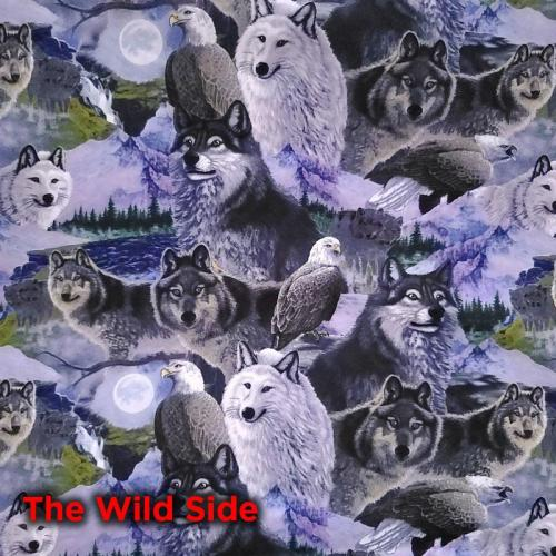 the-wild-side