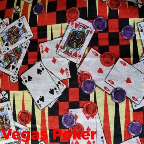vegas-poker